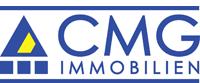 CMG Immobilien – Immobilienmakler für Renditeimmobilien in Bochum